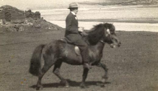 Kolkuos-Hestar4