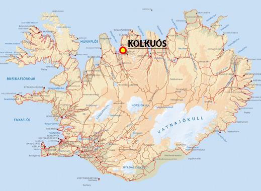 kolkuos-stadsetning2